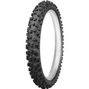 Dunlop Geomax MX52F 80/100-21 51M Front Tyre